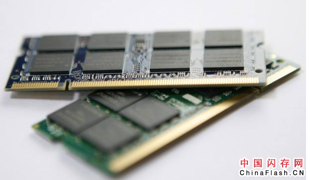 三星DRAM稳固,国产DRAM未来要走的路还有很长